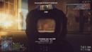 Battlefield 4 - Выполняем задание