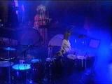 Tangerine Dream INFERNO Live 2002 (Part 510)