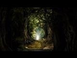 Jabberwocky - Oliver Wakeman &amp Clive Nolan