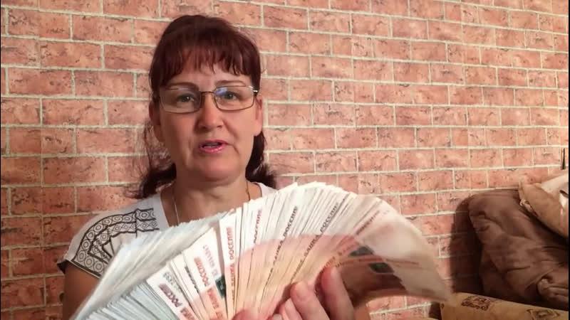 Как новичку с нуля начать зарабатывать от 7000 рублей в день? glprt.ru/affiliate/10342128
