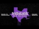 TRILLSTATIK (the live making of Bub B Statik Selektah album)