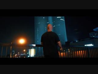 Джиган - на восьмом этаже (music video)
