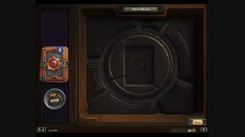 HearthStone Heroes of Warcraft 10.23.2017 - 15.56.42.01-24.mp4