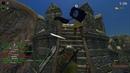 Mount Blade Warband Native мультиплеер 5