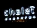 Свадьба в Chalet