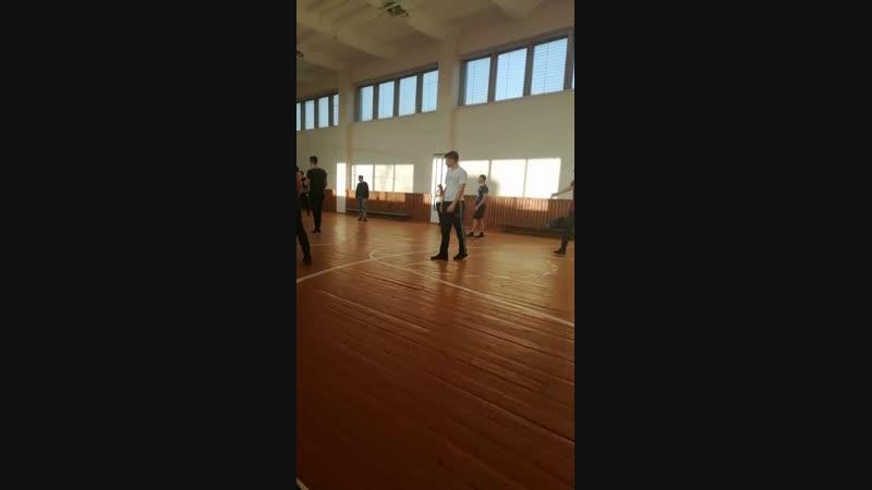 Максим Быстров - Live