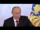Когда Путин хотел национализировать ЦБ даже коммунисты проголосовали против