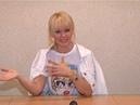 Народная артистка России, певица Валерия дала в нашем городе концерт
