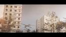 «S.T.A.L.K.E.R.2» — Fan made Trailer | «My Name is Pavel Streletsky»