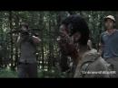 Daryl Dixon Die Die My Darling
