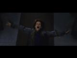 Basstard feat. Papa Geno -- In der kleinen Stadt (Prod. by DJ Korx High Hat) HD Video
