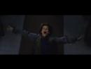 Basstard feat Papa Geno In der kleinen Stadt Prod by DJ Korx High Hat HD Video