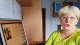 Видеоотзыв на тренинг Аделя Гадельшина от Лазаревой Светланы