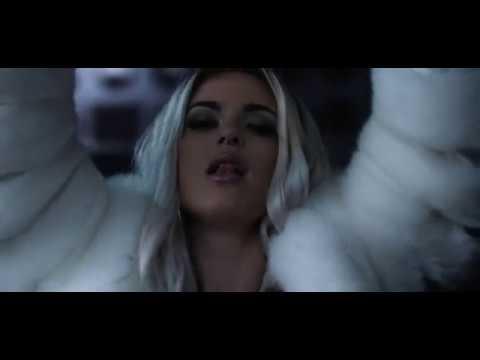 Fler ✖️Sex Money Murder✖️feat. Mosenu [ official Video ] prod by Simes