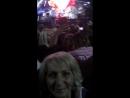 Концерт Олега Винника в Одессе