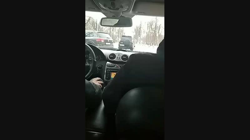 Владимир Шевцов - Live