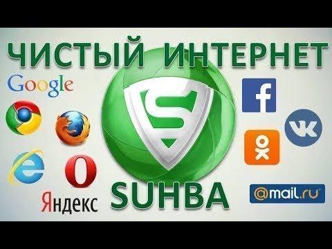 Suhba Почему и во что выгодно инвестировать Президент компании СУХБА Красноярск 17 ноября 2018