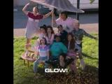 GLOW Renewed