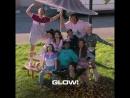 GLOW. S3