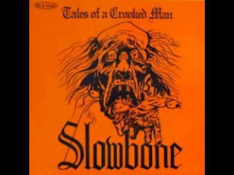 Slowbone-Devils Nightmare (70s Heavy Prog)