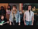 pomplamoose ft. Jon Cozart - Katty Perry+Gorillaz+Manu Chao Mashup