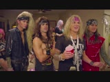 STEEL PANTHER Party like Tomorrow Is the End of the World (Explicit)