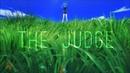 Houseki no kuni the judge