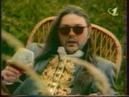 50x50 ОРТ 1997 Дюна Рок острова Натали