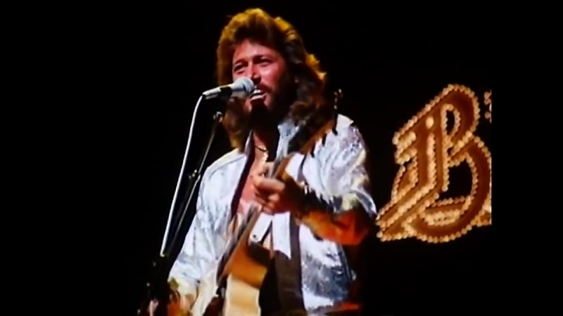 Bee Gees - Tragedy (720p).mp4
