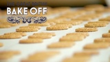 The History of Digestive Biscuits - The Great British Bake Off