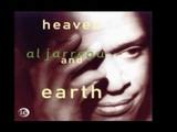 Al Jarreau What you Do To Me