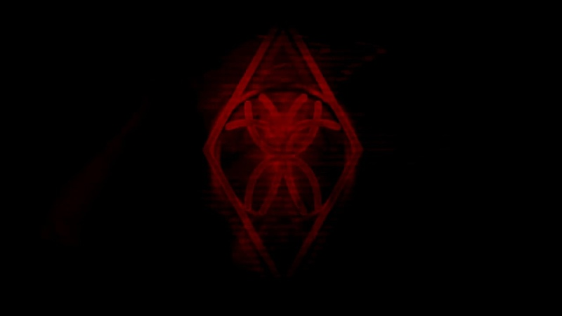 Raum Kingdom - Everything Nothing [Full Album] [HQ]