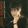 Uschi Brüning Swingin' Ballads Buschfunk Full Album