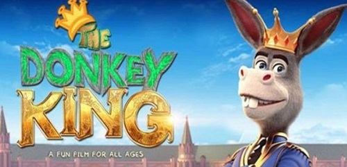 The Donkey King Torrent