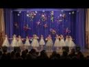 Современный балет Метаморфозы-бабушка