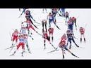 Кровяной допинг под подозрением 21 спортсмен