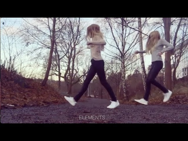 NEW Shuffle Dance Musically 2 || The Best Musical.ly Compilation shuffledance