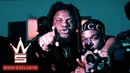 Fat Trel Karno WSHH Exclusive Official Music Video