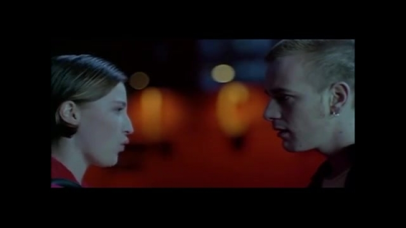 Trainspotting - Do you find that this approach usually works