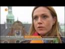 Dänemark - Muslime wollen islamische Schria-Zonen einführen