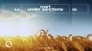 Mart Under Sanctions - Pump Up The Volume