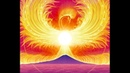 Добром отвечаем на зло Не регрессивный гипноз