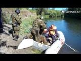 Ульяновские спасатели http://ulpravda.ru