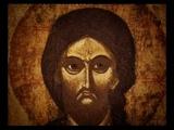Закон Божий. Десятый член Символа Веры