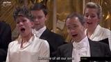 Bach Cantata BWV 4 Easter Christ lag in Todes Banden John Eliot Gardiner
