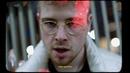 Convolk - i fucked up [Official Music Video]
