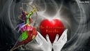 MANTRA TO INVOKE THE LOVE OF THE PERSON WHO IS IN LOVE