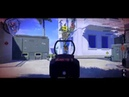 Warface - FragMovie by MrBarny 2