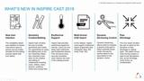Altair Inspire Cast - Reduce Casting Porosity