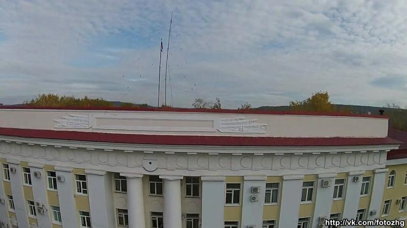 Жигулёвск-с-высоты-птичьего-полёта